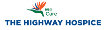 Highway Hospice