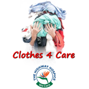 Clothes 4 Care